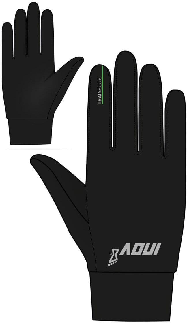 Handschuhe INOV-8 INOV-8 TRAIN ELITE GLOVE