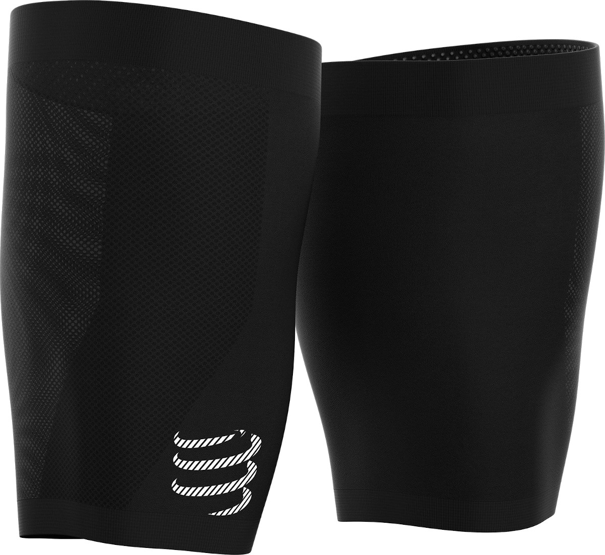 Überschuhe Compressport Under Control Quad