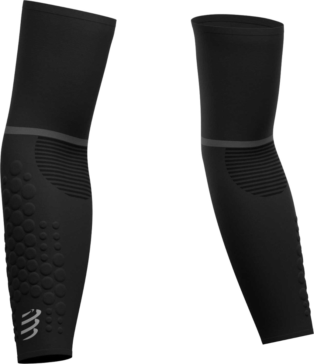 Überschuhe Compressport Armforce Ultralight 2020