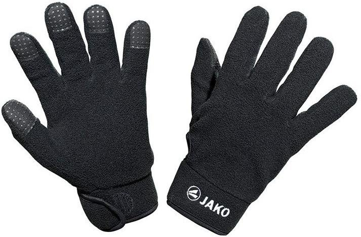 Handschuhe Jako U JAKO FLEECE GLOVES