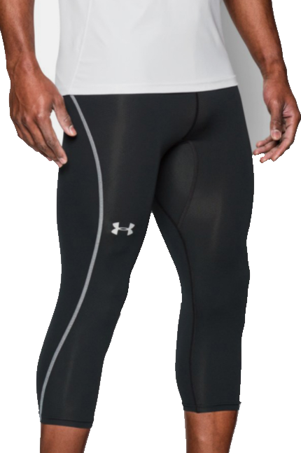 3/4 Tights Under Armour Under Armour coolswitch run