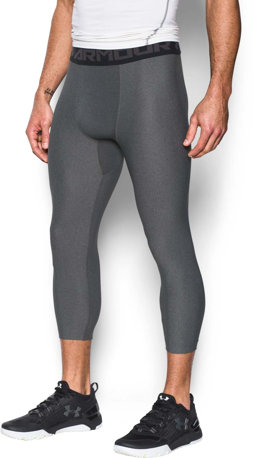 Hose Under Armour HG ARMOUR 2.0 LEGGING