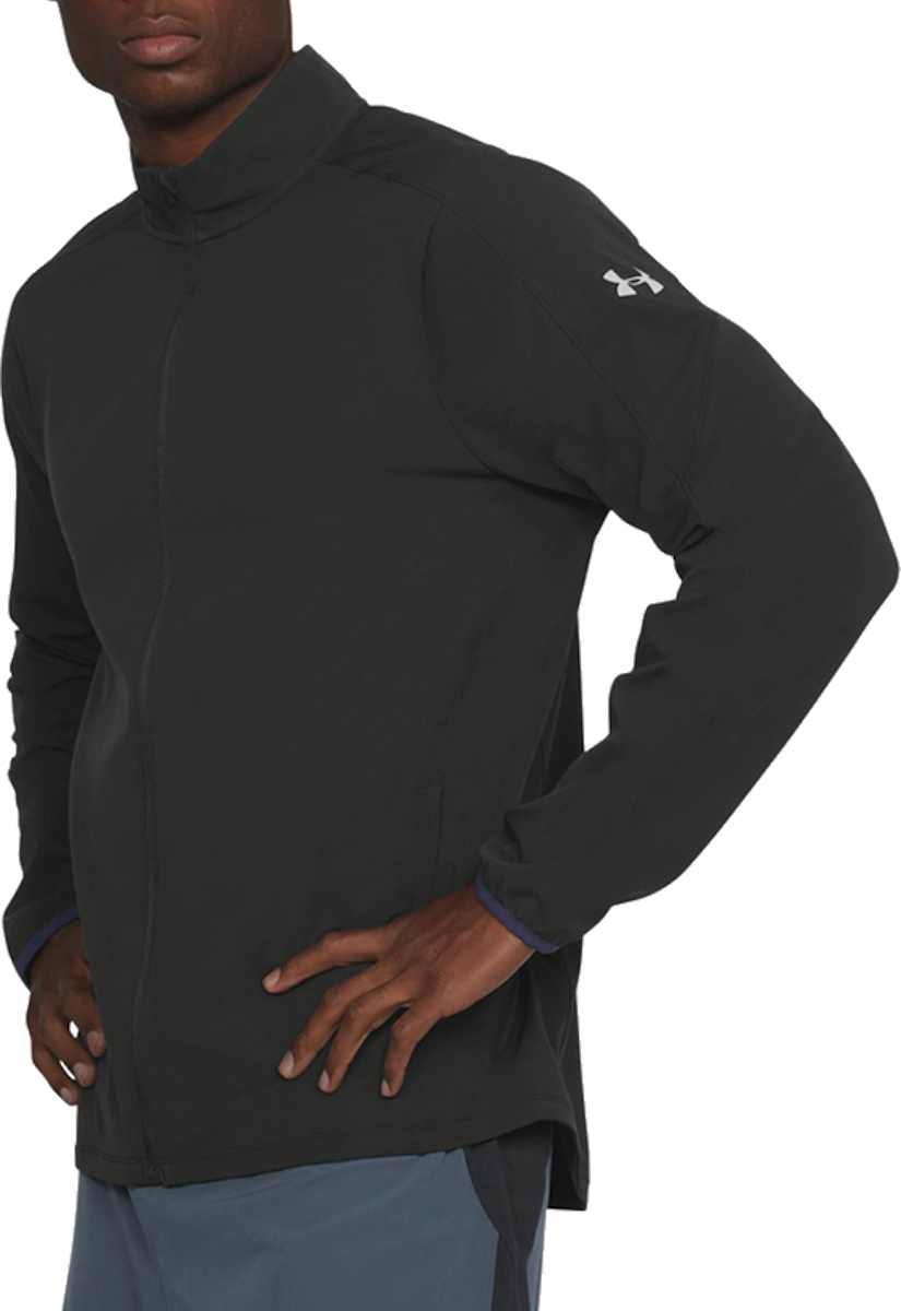 Jacke Under Armour UA STORM OUT&BACK SW JACKET