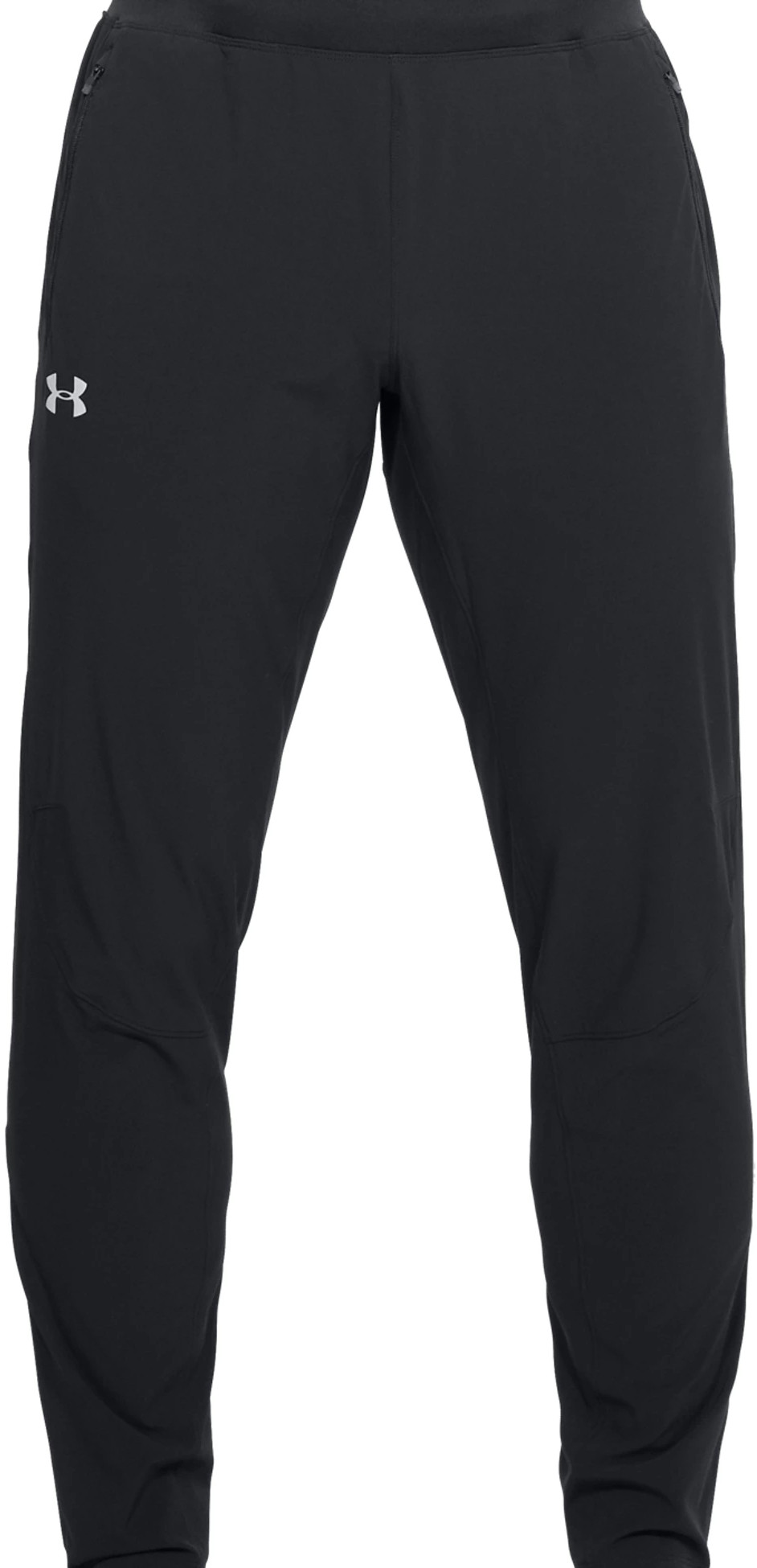 Hose Under Armour OUTRUN THE STORM SP PANT