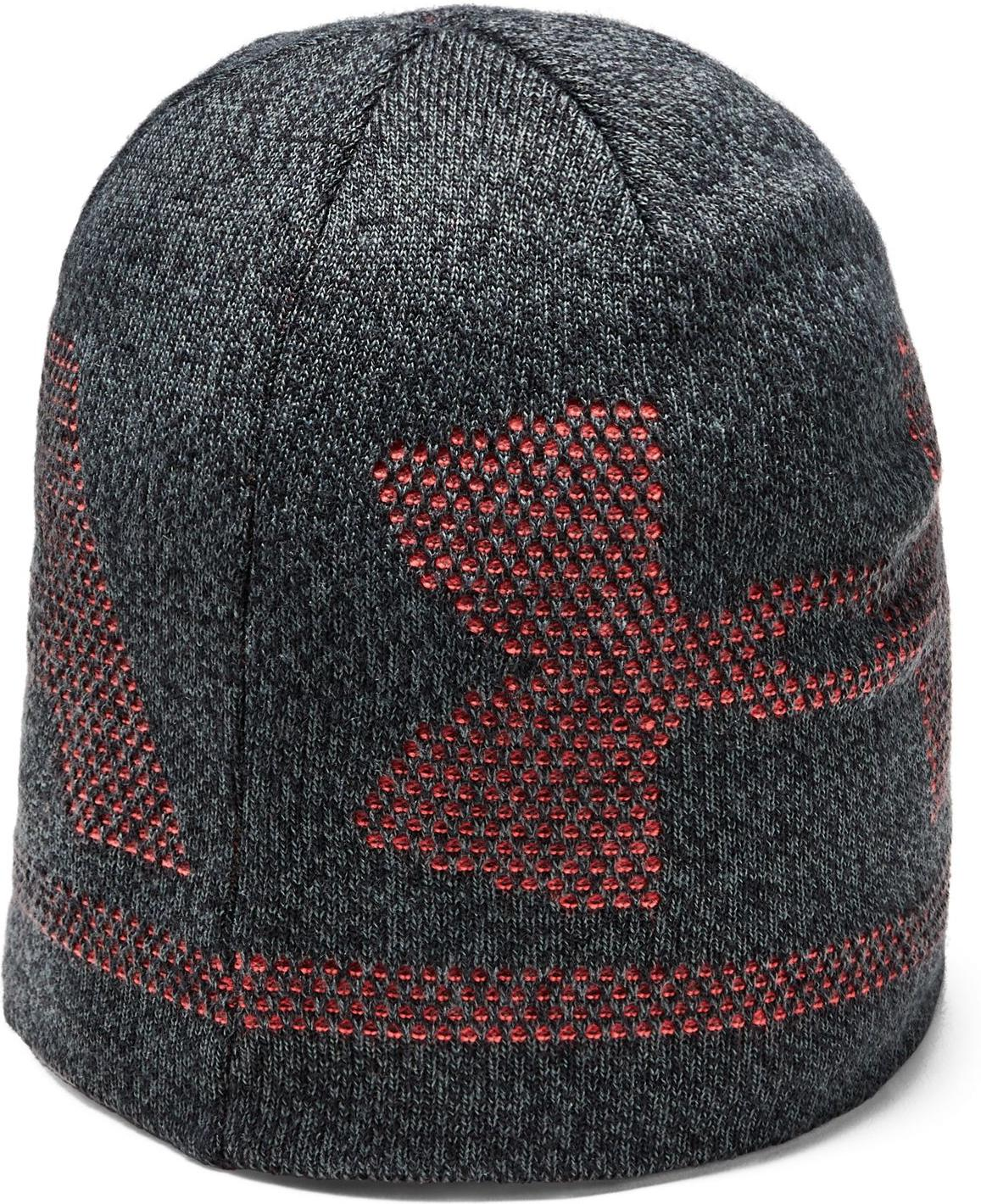 Kappen Under Armour Men's Billboard Beanie 3.0
