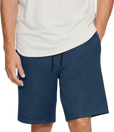 Shorts Under Armour UNSTOPPABLE MOVE SHORT