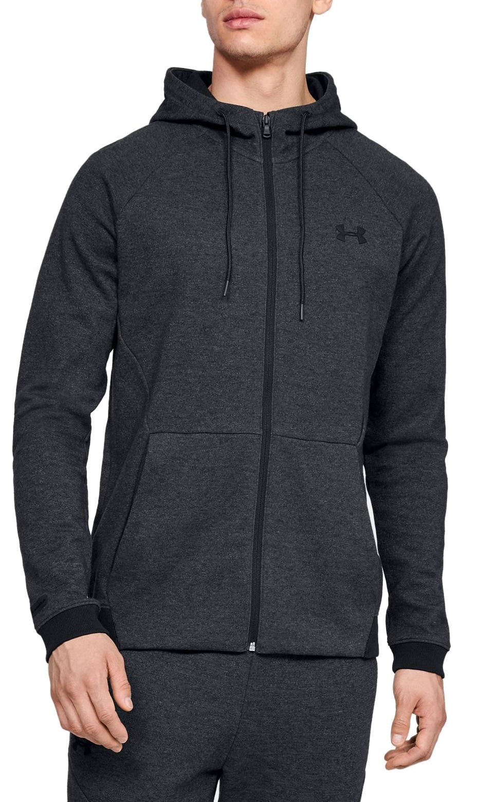 Hoodie Under Armour UA Unstoppable 2X Knit