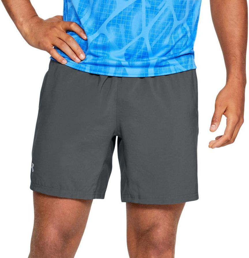 Shorts Under Armour UA SPEED STRIDE 7 WOVEN SHORT