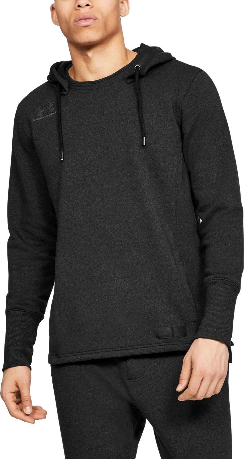 Hoodie Under Armour Accelerate Off-Pitch Hoodie