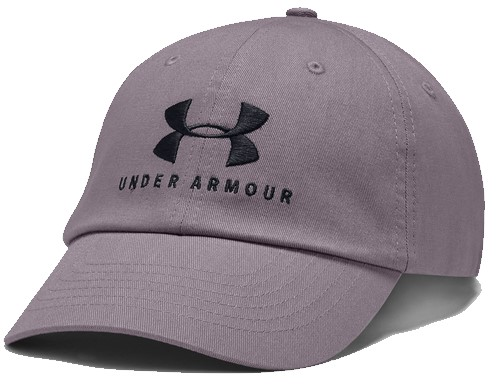 Kappe Under Armour UA Favorite Cap