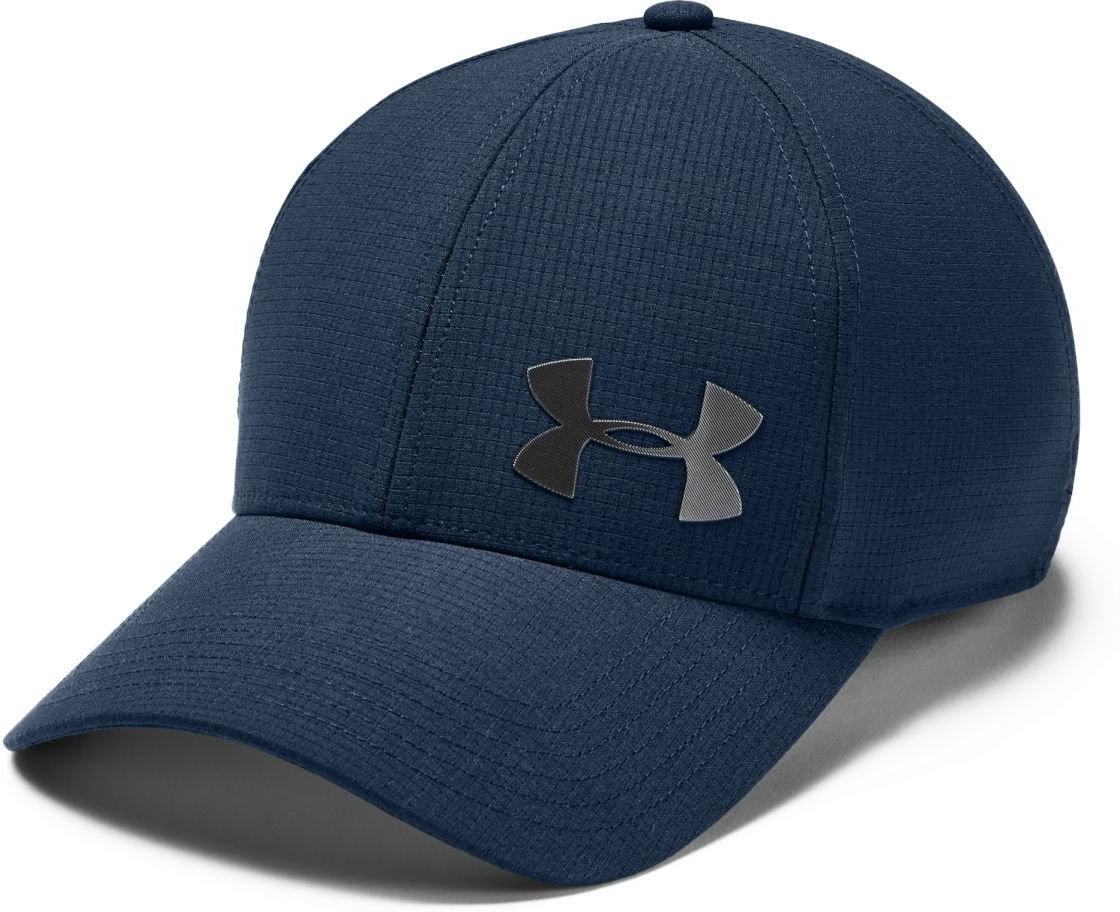 Kappe Under Armour UA Men s Airvent Core Cap 2.0