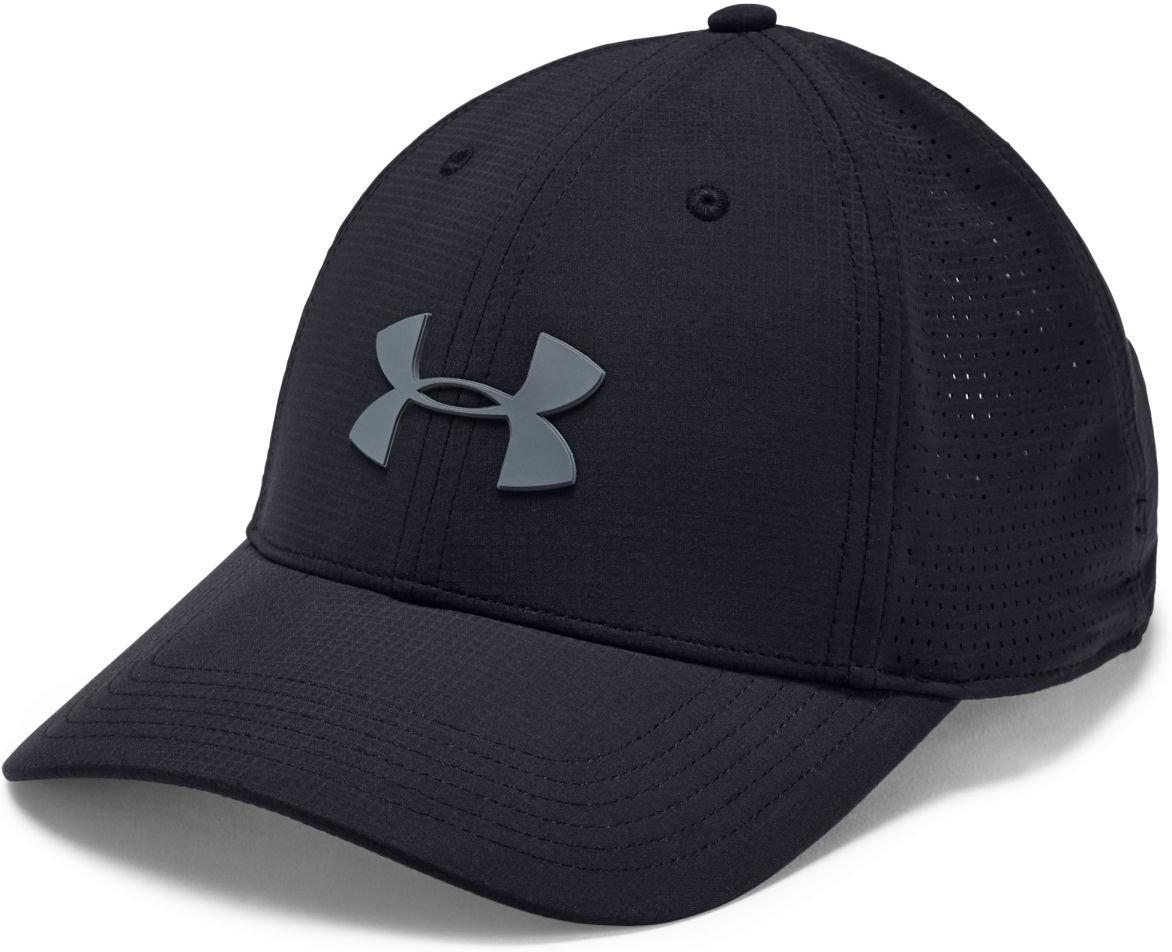 Kappe Under Armour Men s Driver Cap 3.0