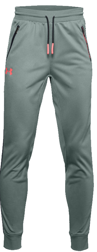 Hose Under Armour Under Armour PENNANT TAPERED