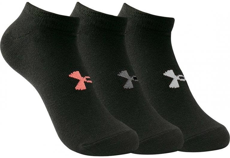 Socken Under Armour UA Women s Essential NS