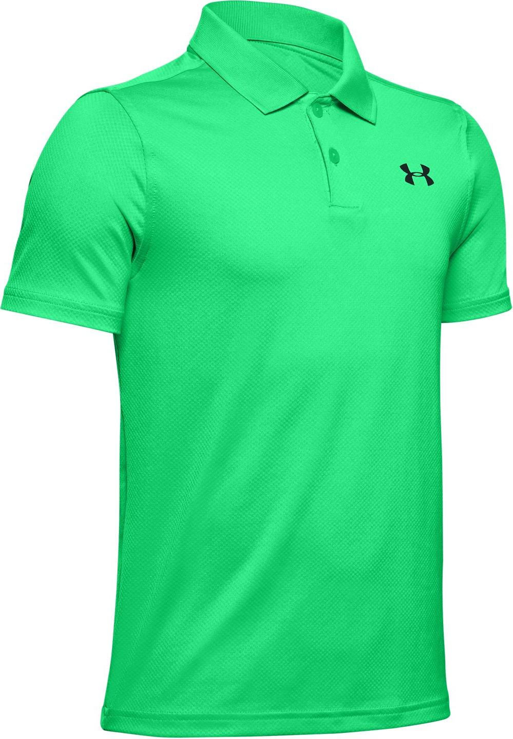 Poloshirt Under Armour UA Performance Polo 2.0