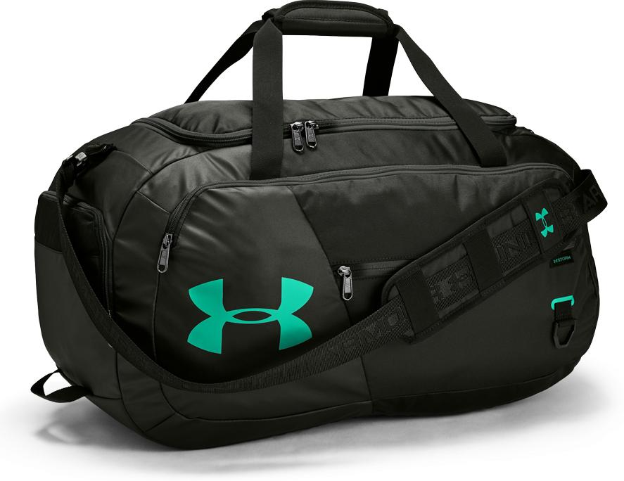 Tasche Under Armour Undeniable Duffel 4.0 MD