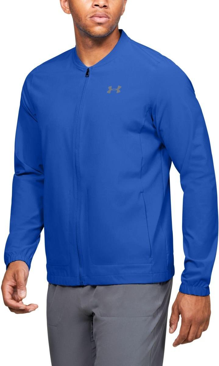 Jacke Under Armour UA STORM LAUNCH JACKET 2.0