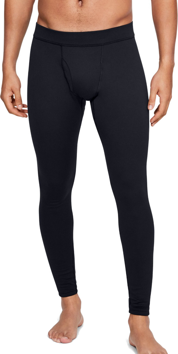 Unterhose Under Armour ColdGear Base 4.0 TIGHT