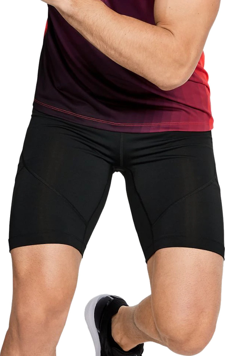 Shorts Under Armour UA RUSH RUN HALF TIGHT