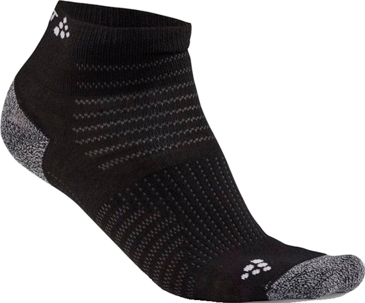 Socken Craft CRAFT Run Training SOCKS