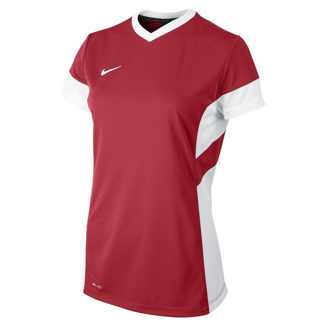 T-Shirt Nike W'S SS ACADEMY14 TRNG TOP - TEAMSPORT