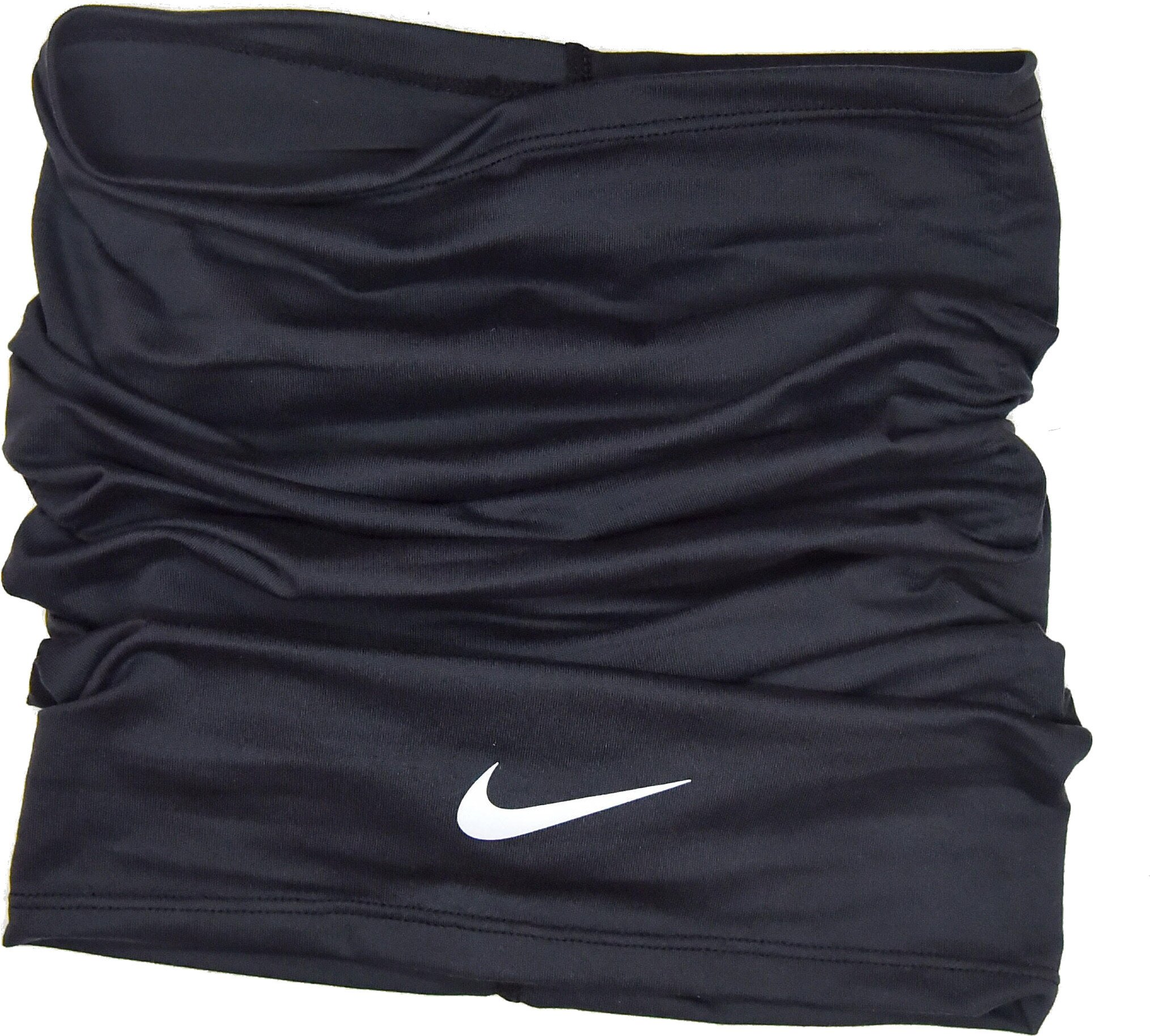 Halswärmer Nike FOOTBALL/RUNNING WRAP