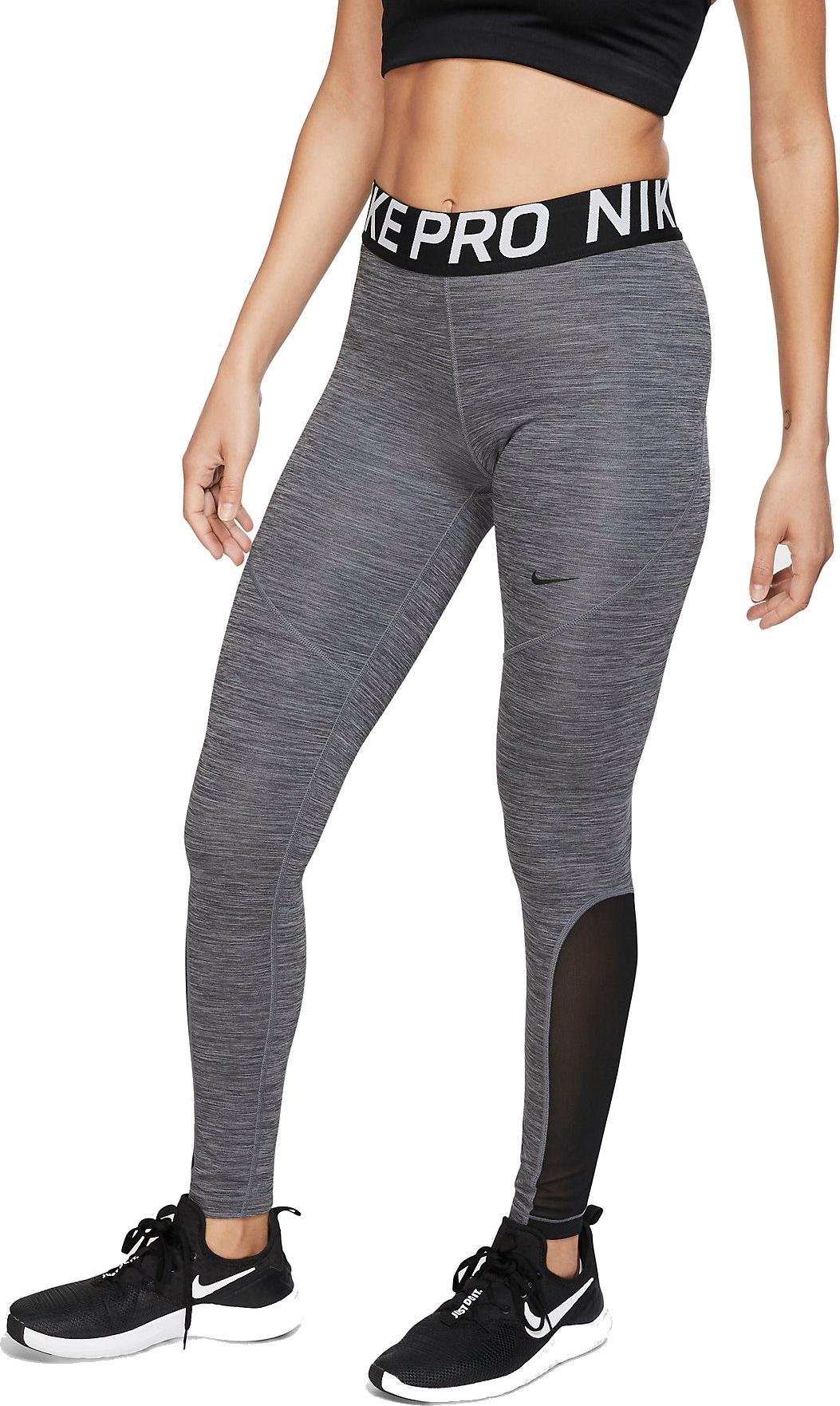 Hose Nike W NP TIGHT